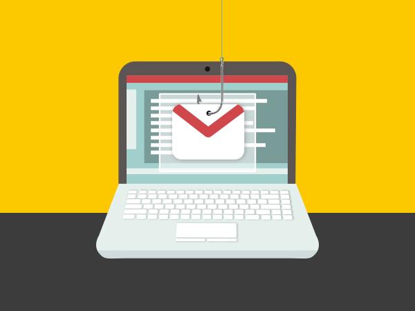 如何避免網路詐騙