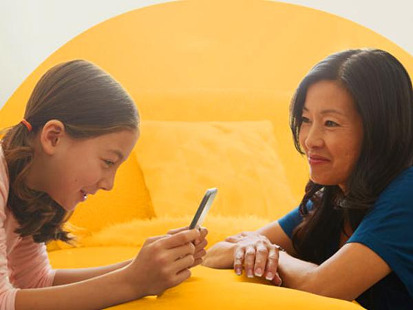 沉迷網路怎麼辦? 諾頓四個建議讓孩子學會時間管理
