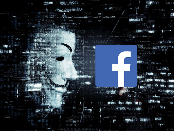 5,000萬個Facebook帳號被外洩 – 您該知道的…