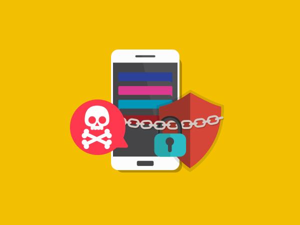 如何辨別App正侵犯您的隱私